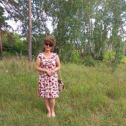 Фото Ирина, Челябинск, 53 года - добавлено 23 августа 2019