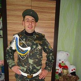 Михаил, 33 года, Луцк