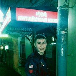 Sherzod, 27 лет, Сосновый Бор