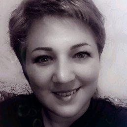 Фото Наталья, Пенза, 42 года - добавлено 11 августа 2019