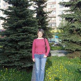Надежда, 43 года, Киров