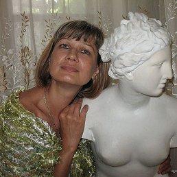 Марина, Краснодар, 56 лет