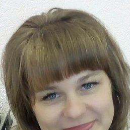Марина, 41 год, Усть-Катав