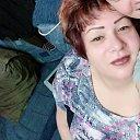 Фото Татьяна, Воркута, 50 лет - добавлено 13 октября 2019