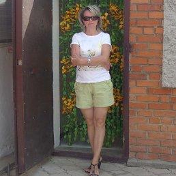Фаина, 56 лет, Екатеринбург
