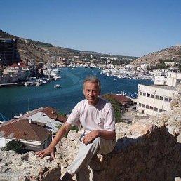 Анатолий, Тула, 66 лет