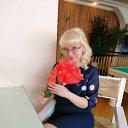 Фото Виктория, Одесса, 44 года - добавлено 30 августа 2019
