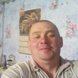 Зайчик, 45 лет, Нижние Серогозы