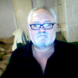 Кондрацкий-Игорь, 55 лет, Ровеньки