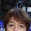 Фото Яна, Астрахань, 41 год - добавлено 21 сентября 2019