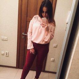 Екатерина, 25 лет, Чебоксары