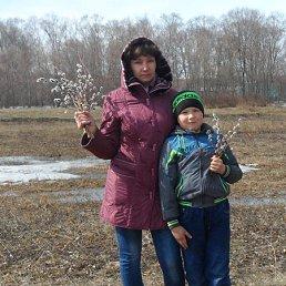 Наталья, 41 год, Улан-Удэ