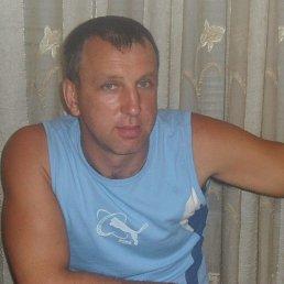 Виктор, 47 лет, Хмельницкий