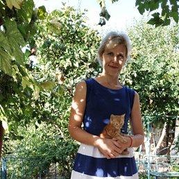 Ира, Новомосковск, 38 лет