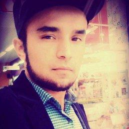 Али, 28 лет, Петергоф