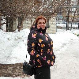 Анна, Ульяновск, 36 лет