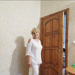 Людмила, 59 лет, Калининград