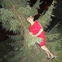 Фото Ирина, Магнитогорск, 47 лет - добавлено 19 августа 2019