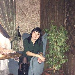 Анюта, 33 года, Йошкар-Ола
