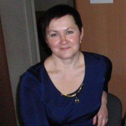 Виктория, 51 год, Ясиноватая