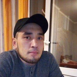 Канжар, 29 лет, Дедовск
