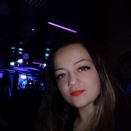 Александра, 33 года, Калининград