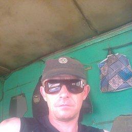Андрій, 41 год, Маньковка