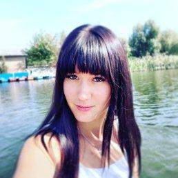 Elena, 24 года, Харьков