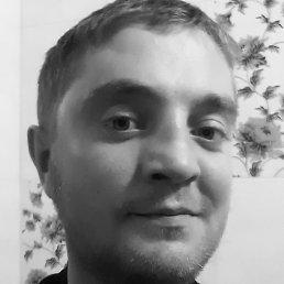 Володимир, 28 лет, Шепетовка