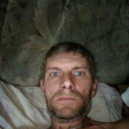 Ваван, 43 года, Херсон