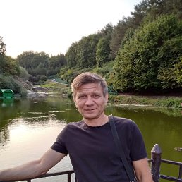 Андрей, 46 лет, Мелитополь