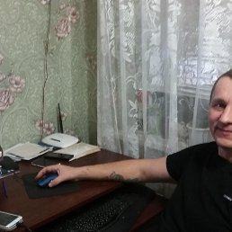 Фото Андрей, Енакиево - добавлено 19 августа 2019