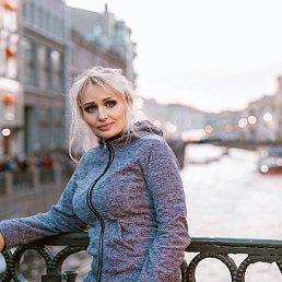 Фото Елена, Пятигорск - добавлено 11 августа 2019