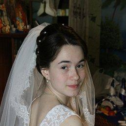 вероника, 19 лет, Ирпень
