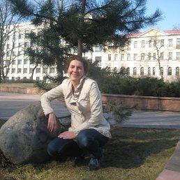 Юля, 20 лет, Наро-Фоминск