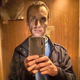 Илья, 32 года, Мга