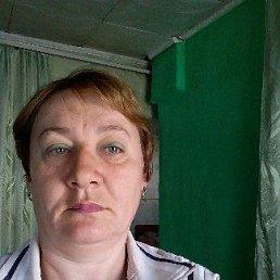 Марина, 46 лет, Суджа