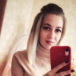Светлана, 26 лет, Балаково