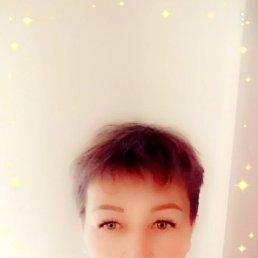 Фатима, 51 год, Кукмор