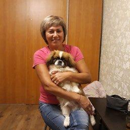 Людмила, 55 лет, Глазов