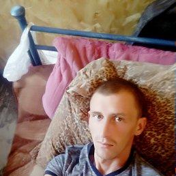 Сергей, 26 лет, Великодолинское