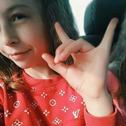Виолетта, 17 лет, Горно-Алтайск