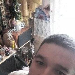 Илья, 38 лет, Горловка