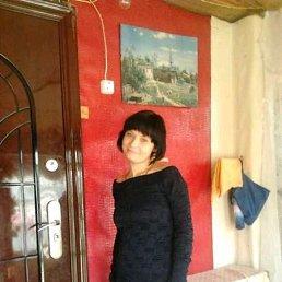 Светлана, 39 лет, Рязань