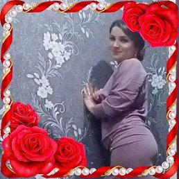 Анжелика, 37 лет, Нижний Новгород