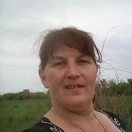 Татьяна, 45 лет, Семикаракорск