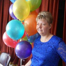 Ксения, 29 лет, Новосибирск