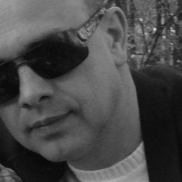 Серега, 51 год, Алчевск