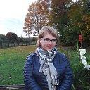 Фото Елизавета, Сосновый Бор, 43 года - добавлено 26 сентября 2019