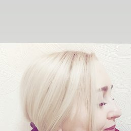 Лилия, 24 года, Альметьевск